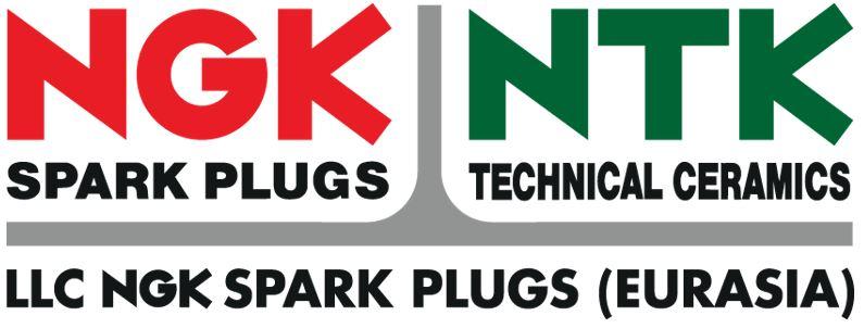 LLC NGK Spark Plugs (Eurasia)