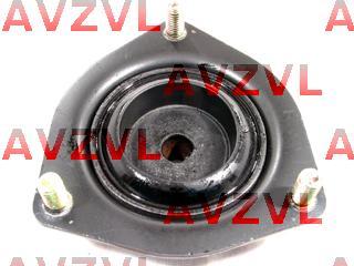 Подушка амортизатора ASMNI1007/54320-4M400 TNC