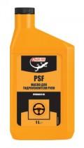 Жидкость для гидроусилителя руля (TM-104 3ton)  1л PSF