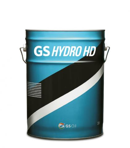 GS HD 32 HUDRO    20л (XW)