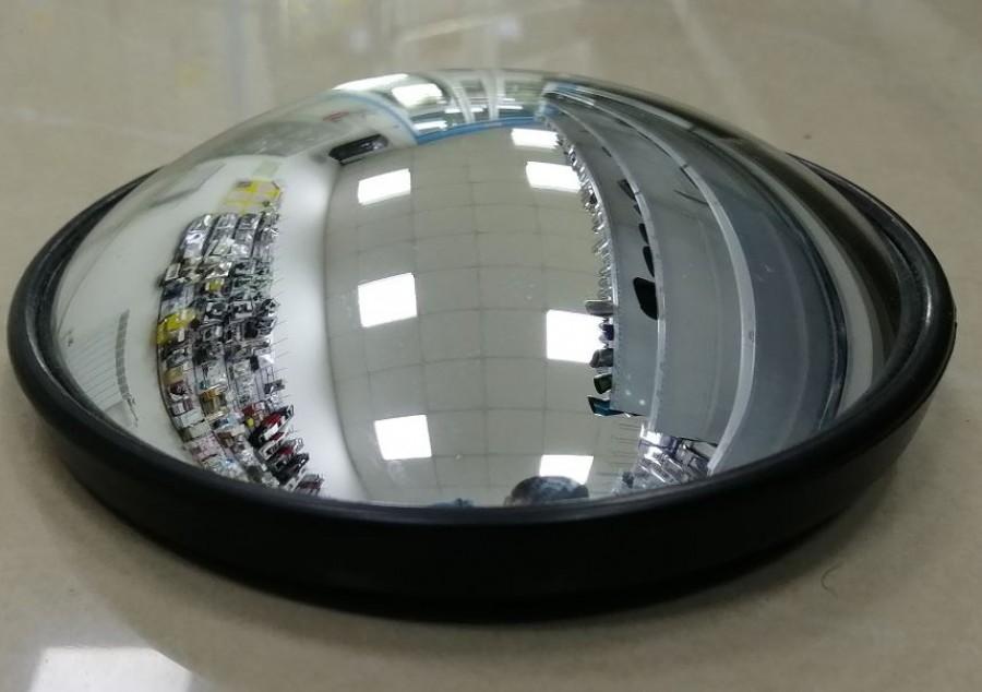 Зеркало боковое SL-1675