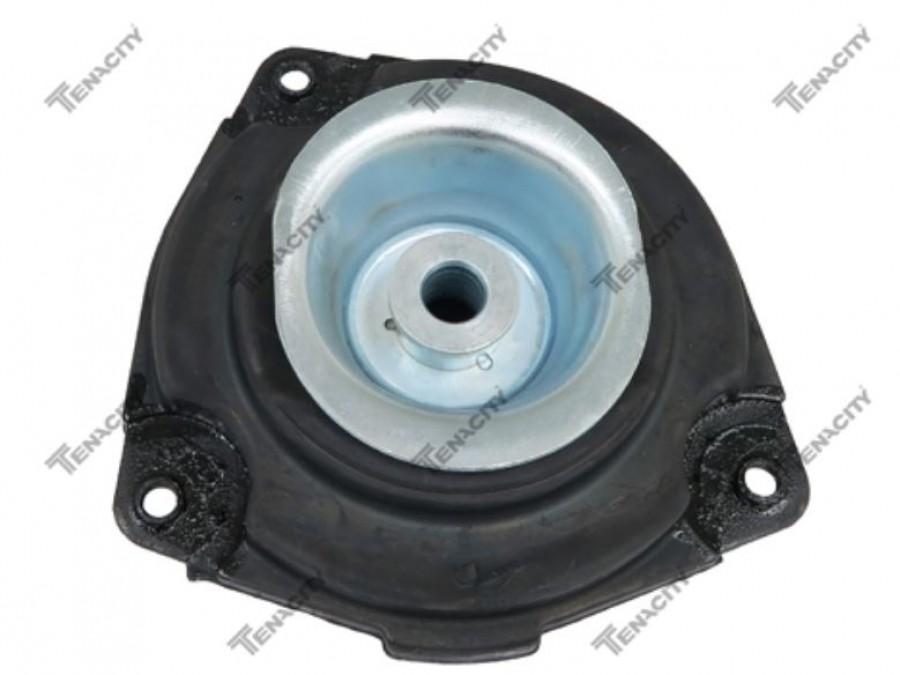Подушка амортизатора ASMNI1048/54321-JG01B TNC